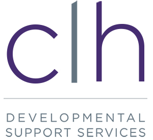 CLH Developmental Support Services logo