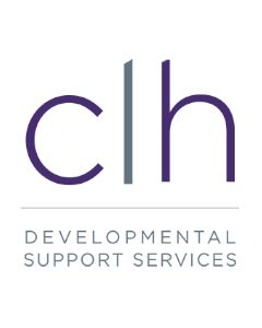 Clh Development Support Services logoo