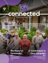 Connected Spring 2021 Newsletter