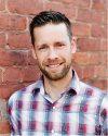 rob smith, Gérante de programmes